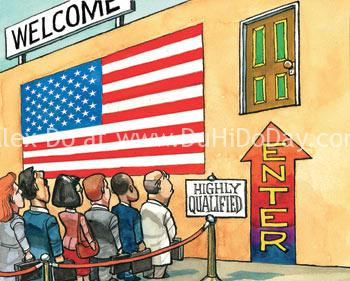 H1b-Visa-Jobs-USA