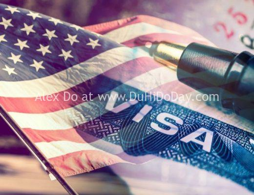 h1b-immigration-visa-foreign
