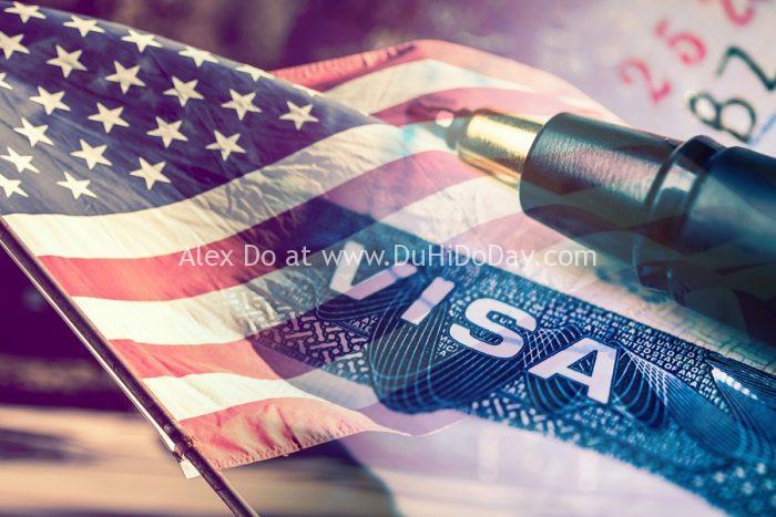 h1b-immigration-visa-foreign
